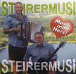 Steirermusik Musik Weiz und Birkfeld Musik CD Download